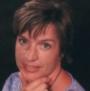 Dee Skinner